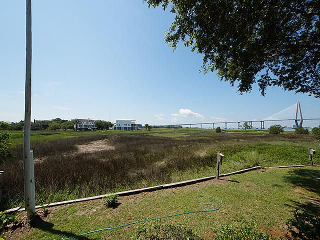 On The Harbor Homes For Sale - 61 On The Harbor, Mount Pleasant, SC - 62