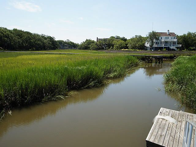 On The Harbor Homes For Sale - 61 On The Harbor, Mount Pleasant, SC - 44