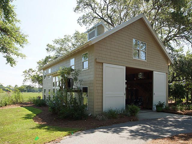 On The Harbor Homes For Sale - 61 On The Harbor, Mount Pleasant, SC - 7