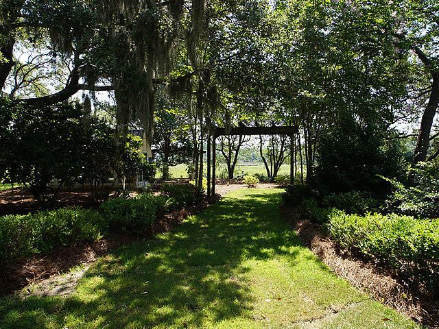 On The Harbor Homes For Sale - 61 On The Harbor, Mount Pleasant, SC - 26