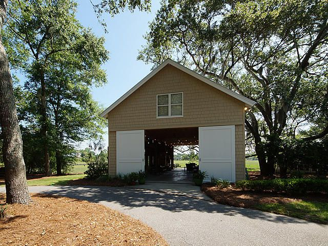 On The Harbor Homes For Sale - 61 On The Harbor, Mount Pleasant, SC - 82