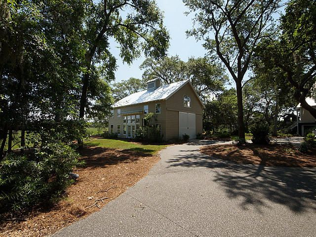 On The Harbor Homes For Sale - 61 On The Harbor, Mount Pleasant, SC - 85
