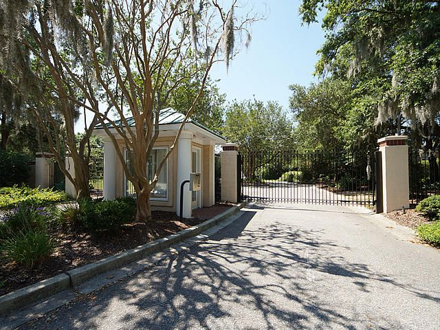 On The Harbor Homes For Sale - 61 On The Harbor, Mount Pleasant, SC - 86