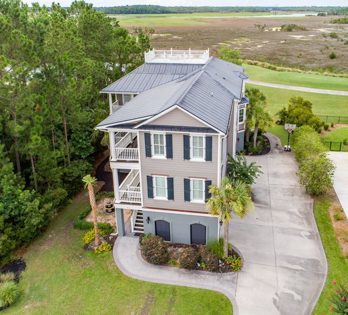 2676 Crooked Stick Lane Mount Pleasant, SC 29466