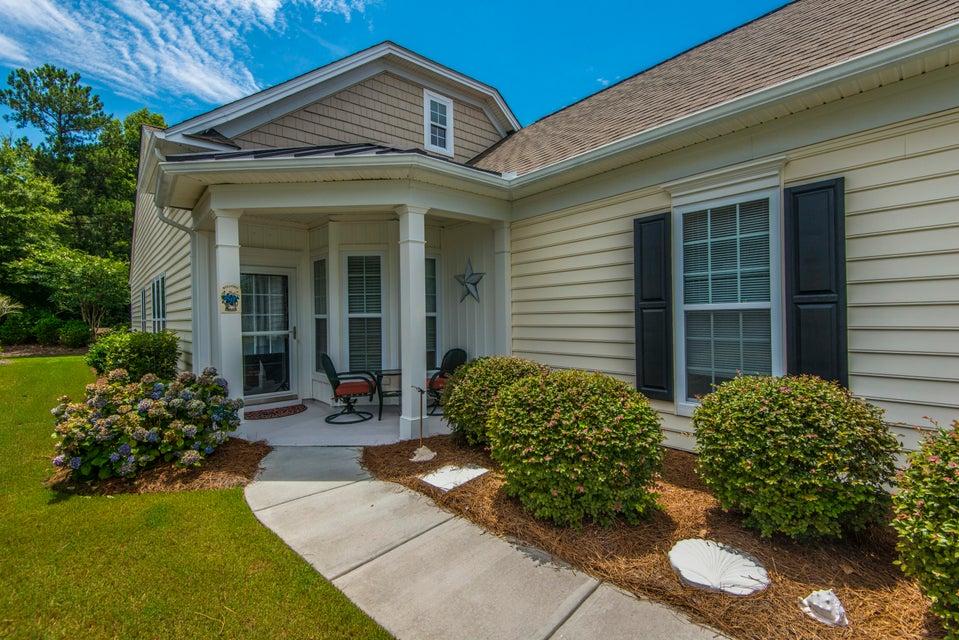 175 Sea Lavender Lane Summerville, SC 29486