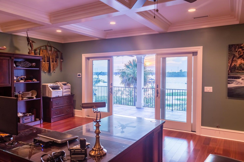 Dunes West Homes For Sale - 2744 Rush Haven, Mount Pleasant, SC - 70