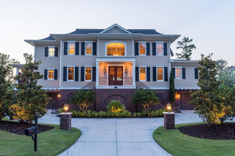 Dunes West Homes For Sale - 2744 Rush Haven, Mount Pleasant, SC - 57
