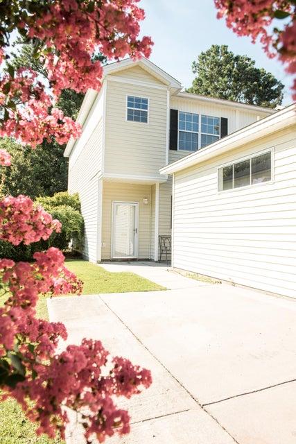4581 Great Oak Drive North Charleston, SC 29418