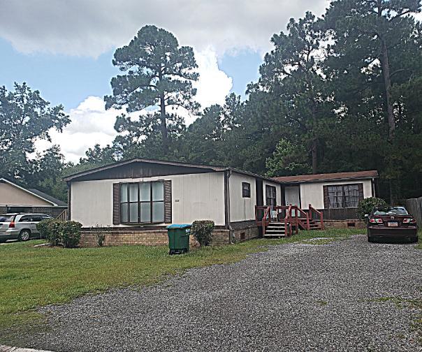 117 Canvasback Drive Summerville, SC 29483