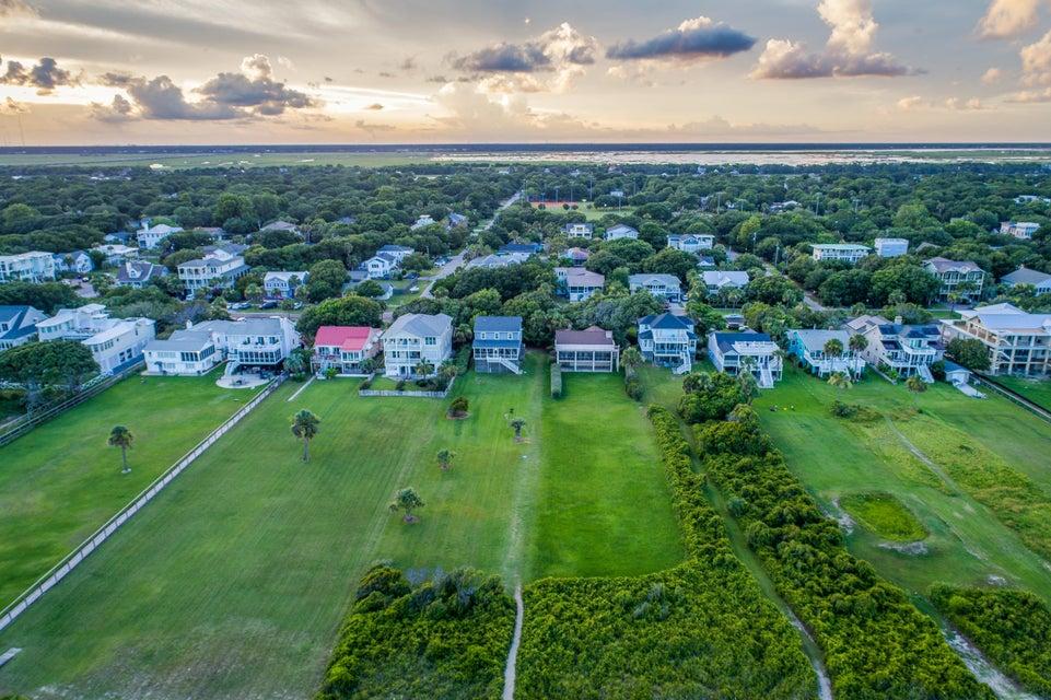 2616 Palm Boulevard Isle Of Palms, SC 29451