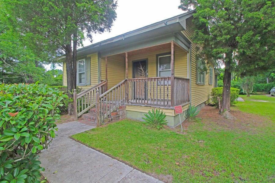 202 Acres Drive Ladson, SC 29456