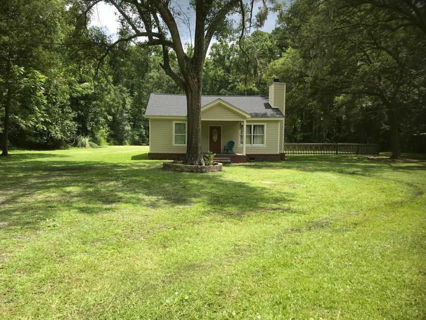 6913 Highway 162 Hollywood, SC 29449