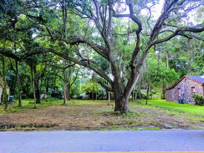 1612 Juniper Street Charleston, SC 29407
