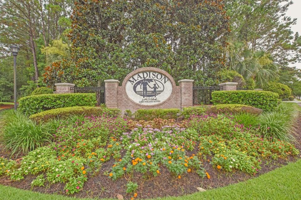 3576 Billings Street Mount Pleasant, SC 29466