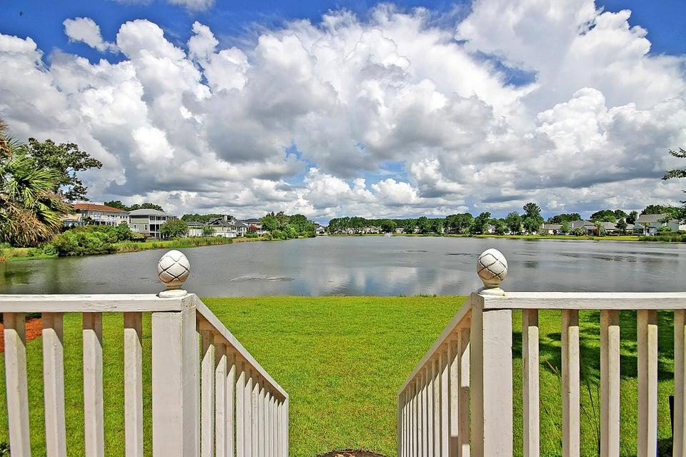 2779 Carolina Isle Drive Mount Pleasant, SC 29466
