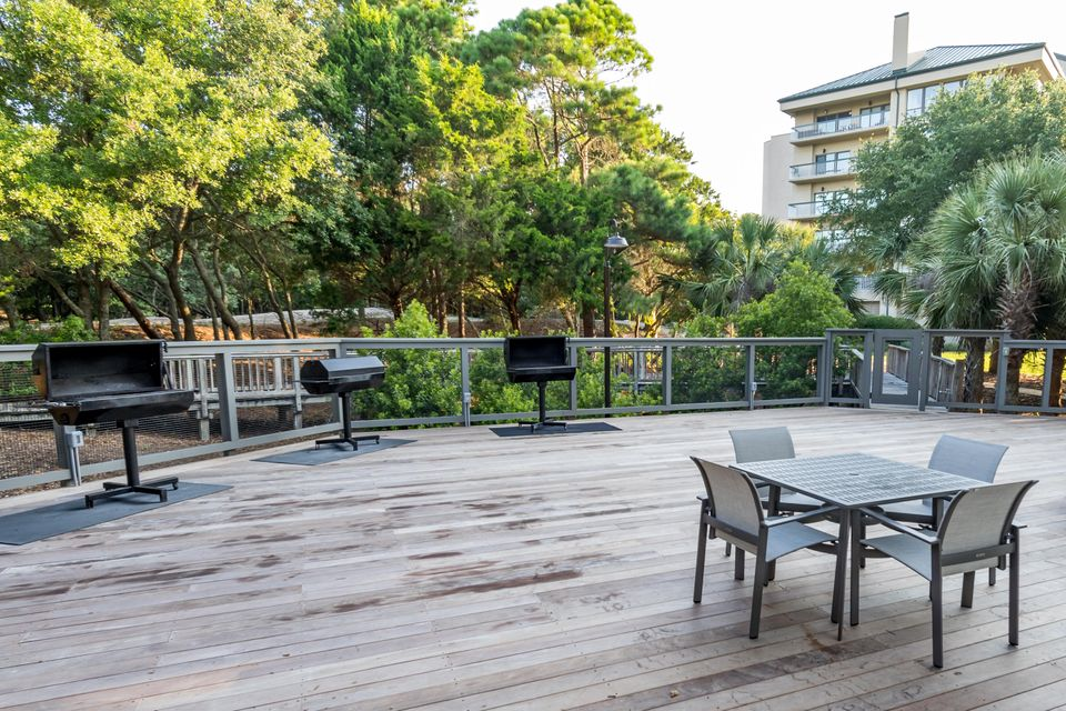 Wild Dunes Homes For Sale - 1408 Ocean Club, Isle of Palms, SC - 22