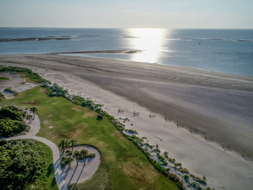 Wild Dunes Homes For Sale - 1408 Ocean Club, Isle of Palms, SC - 8