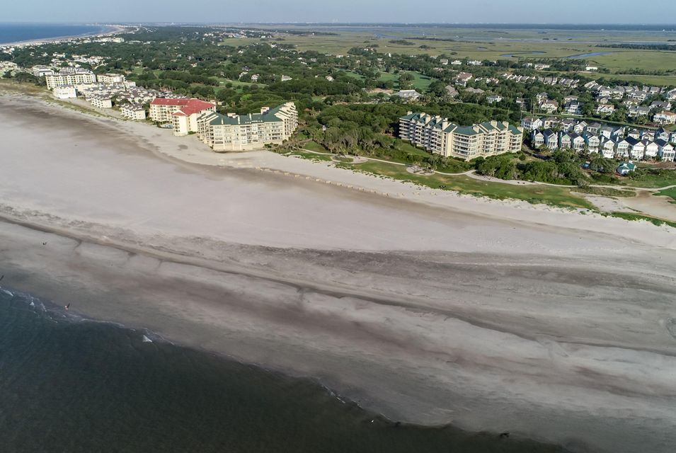 Wild Dunes Homes For Sale - 1408 Ocean Club, Isle of Palms, SC - 10