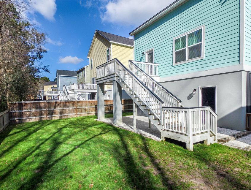 469 Sanders Farm Lane Charleston, SC 29492