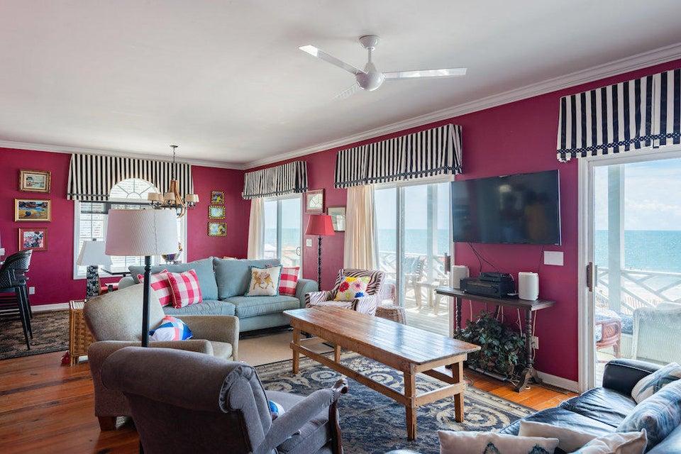 Edisto Beach Homes For Sale - 202 Palmetto, Edisto Island, SC - 18