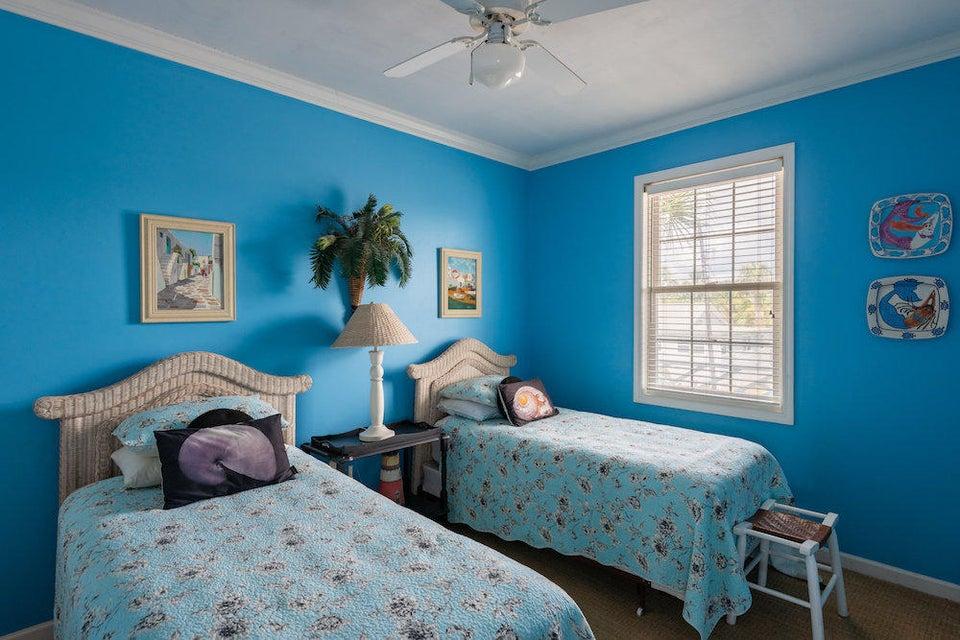 Edisto Beach Homes For Sale - 202 Palmetto, Edisto Island, SC - 19
