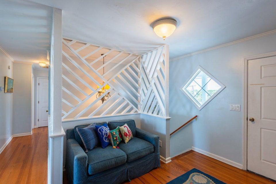 Edisto Beach Homes For Sale - 202 Palmetto, Edisto Island, SC - 22