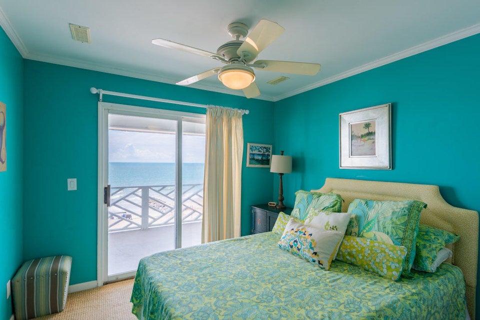 Edisto Beach Homes For Sale - 202 Palmetto, Edisto Island, SC - 6