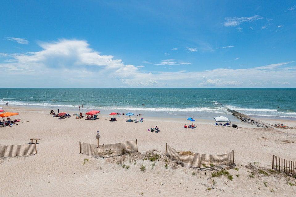 Edisto Beach Homes For Sale - 202 Palmetto, Edisto Island, SC - 3
