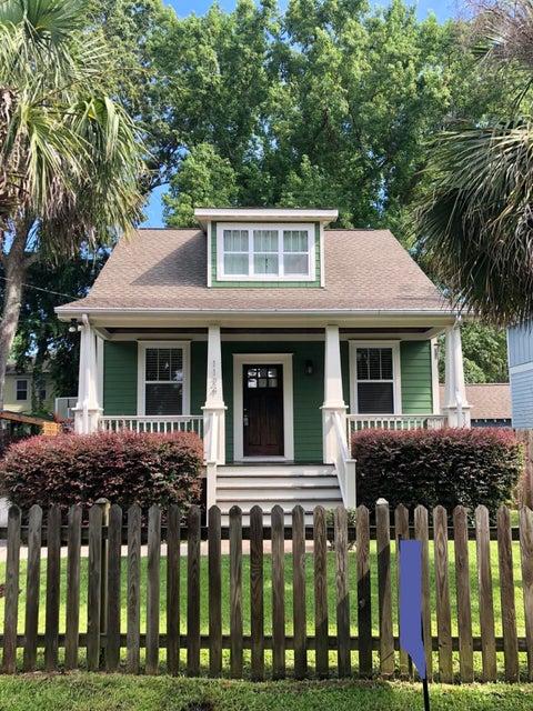 1124 Brody Avenue Charleston, SC 29407
