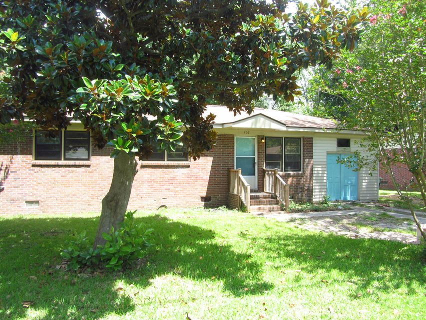 402 Mary Scott Drive Goose Creek, SC 29445