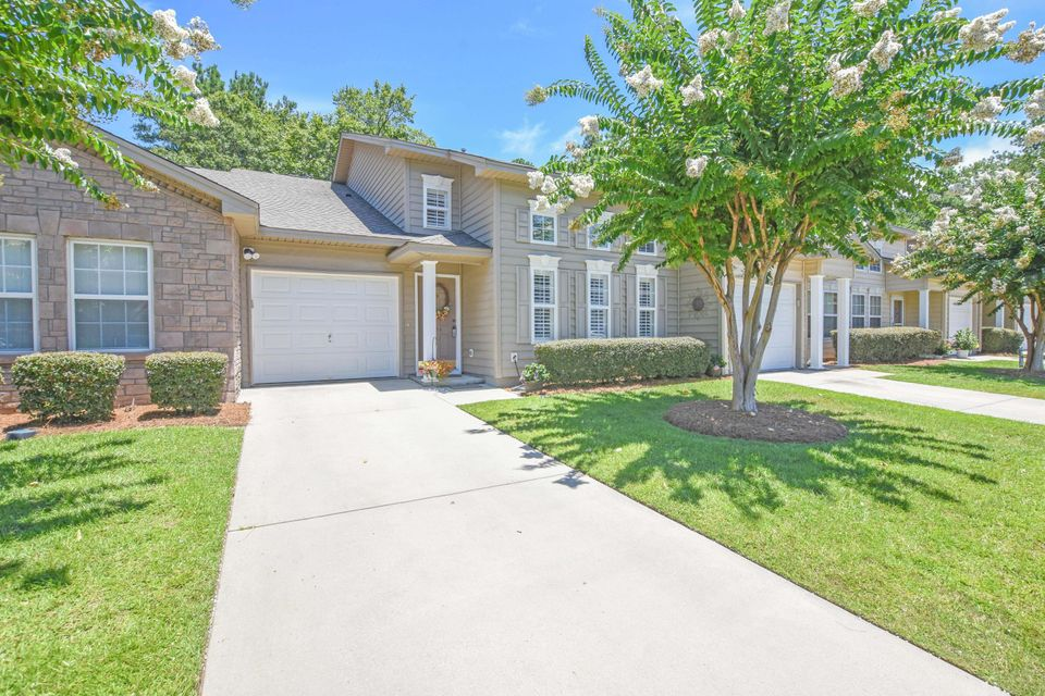 104 Sunnyside Way Summerville, SC 29485