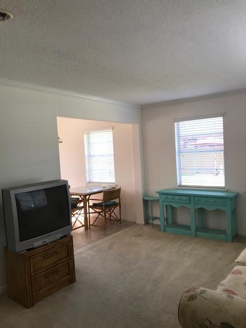 415 Parkdale Drive Charleston, SC 29414