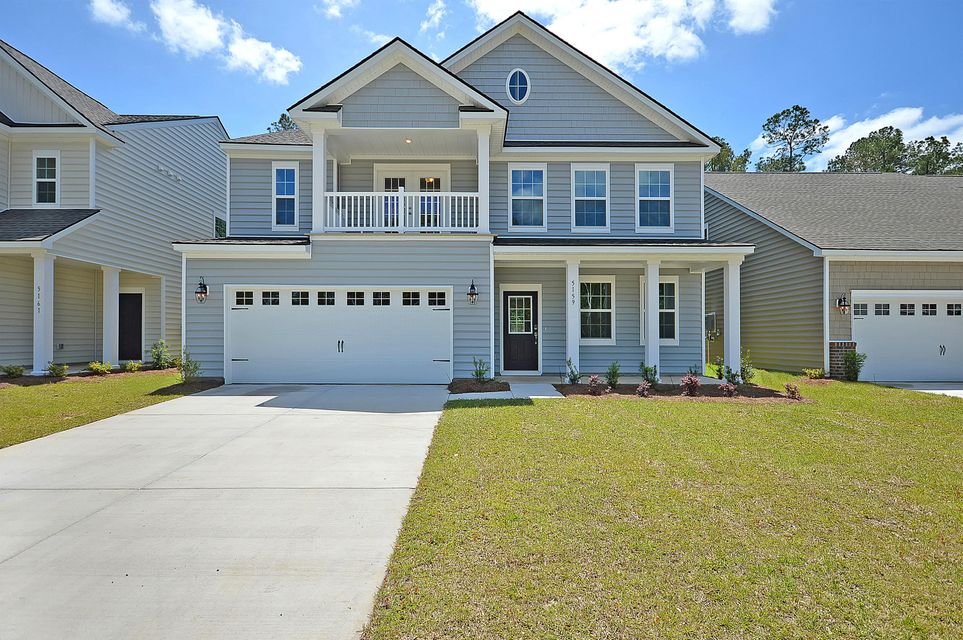 114 Beargrass Lane Summerville, SC 29486