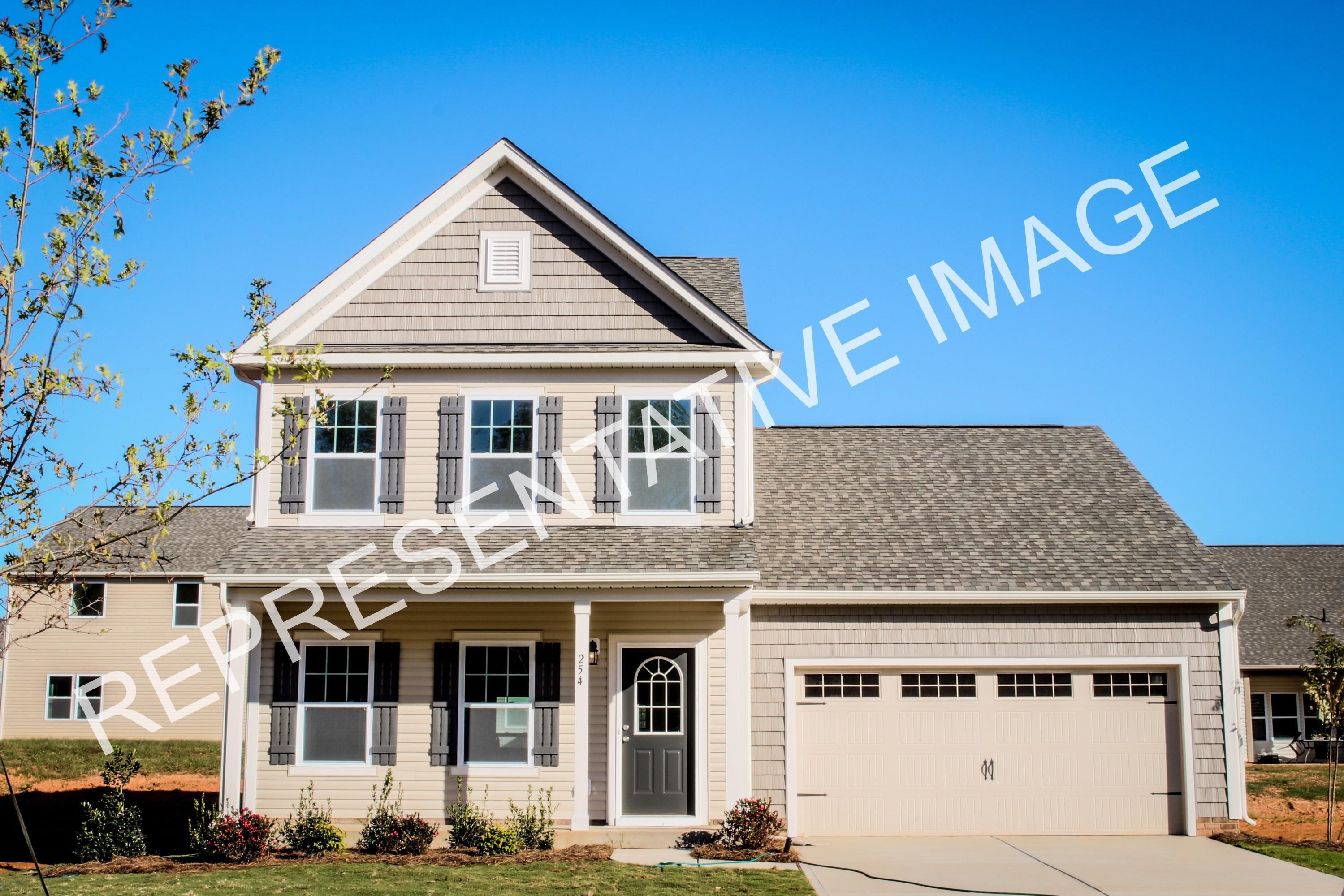 338 Dunlin Drive Summerville, SC 29486