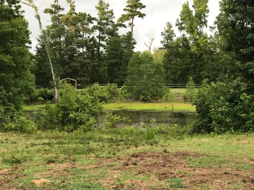 640 Country Pond Lane Cross, SC 29436