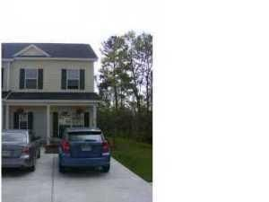 135 Broad River Drive Summerville, SC 29485