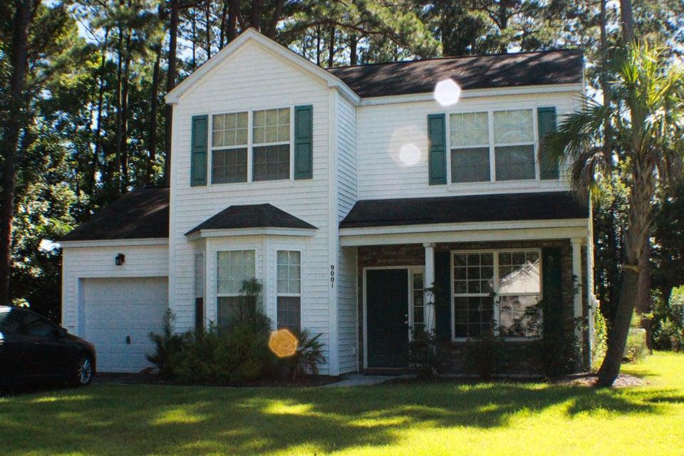 9001 Robins Nest Way Summerville, SC 29485