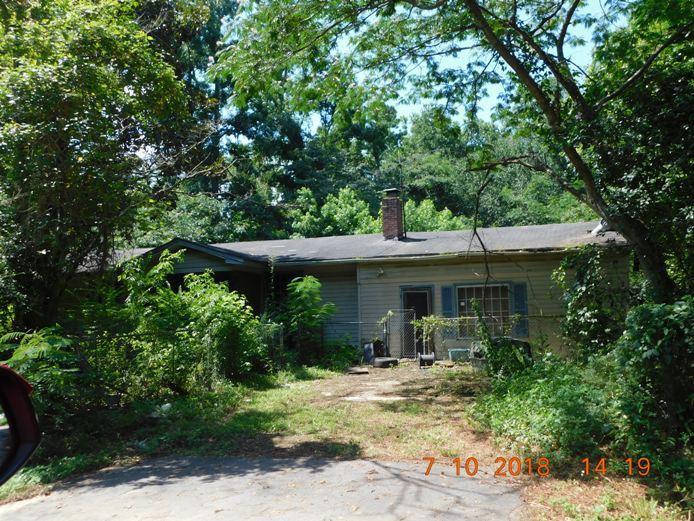 5808 Glifton Avenue Ravenel, SC 29470