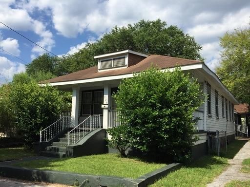 728 Rutledge Avenue Charleston, SC 29403