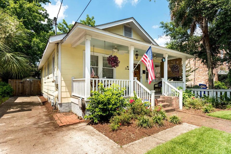 80 San Souci Street Charleston, SC 29403