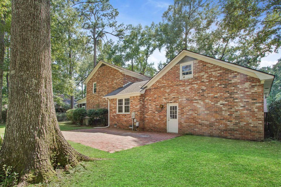103 Marion Way Summerville, SC 29485
