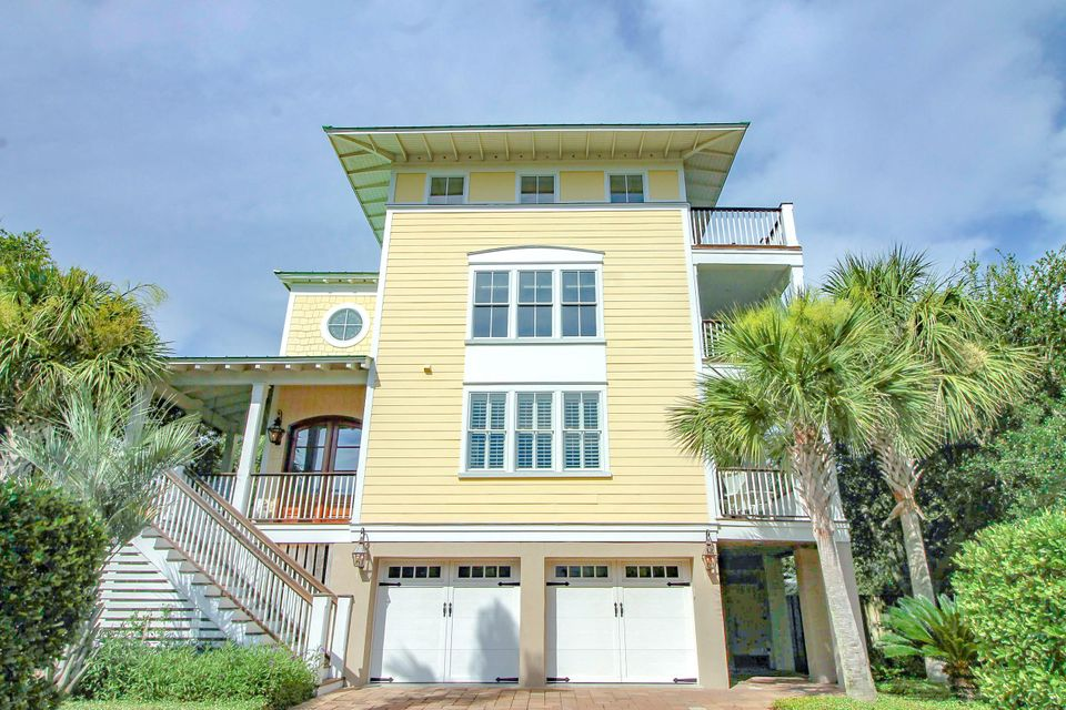 Isle of Palms Homes For Sale - 4 28th, Isle of Palms, SC - 60