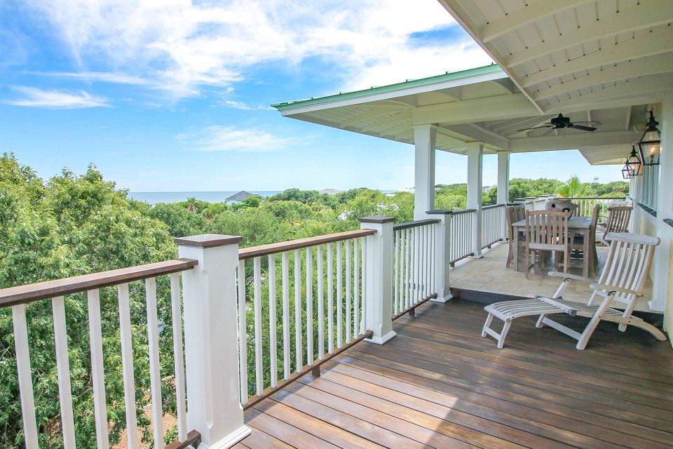 Isle of Palms Homes For Sale - 4 28th, Isle of Palms, SC - 45