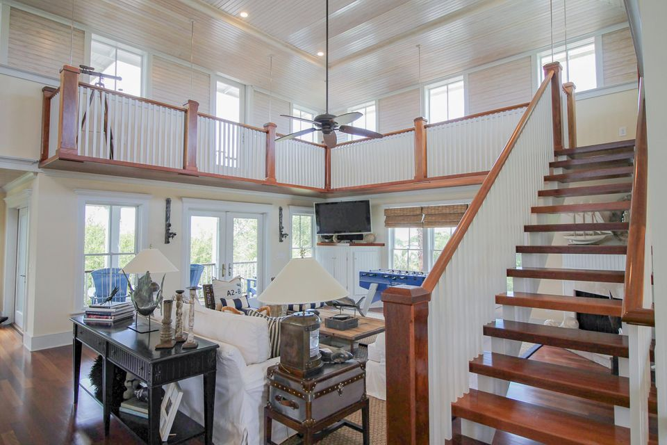 Isle of Palms Homes For Sale - 4 28th, Isle of Palms, SC - 42