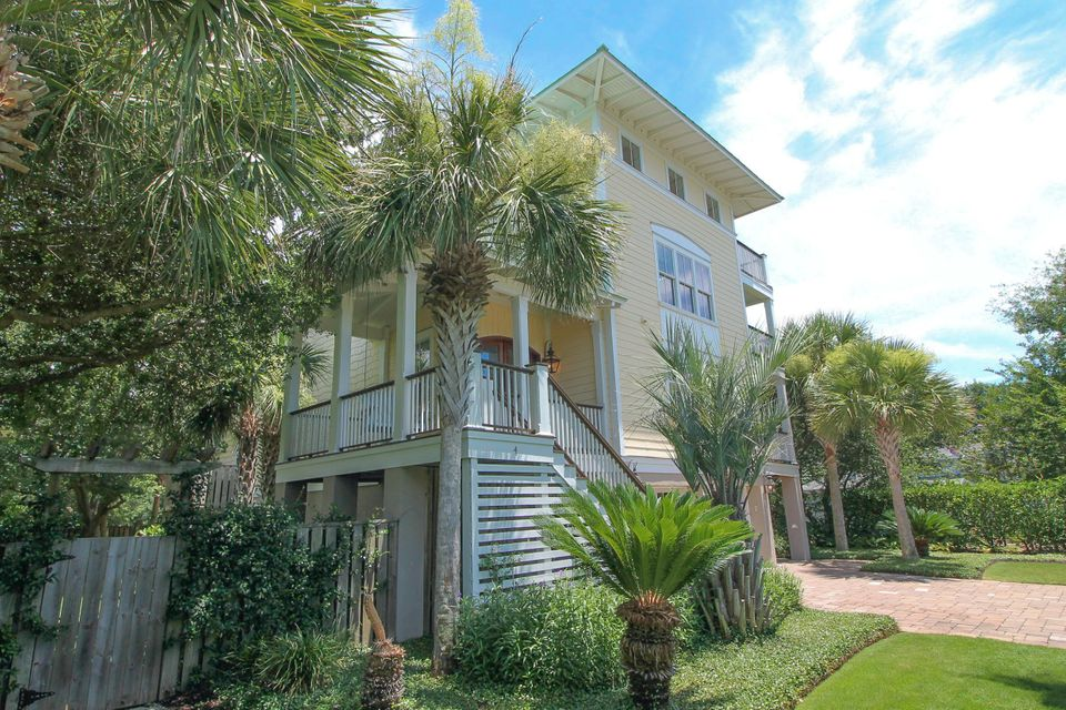 Isle of Palms Homes For Sale - 4 28th, Isle of Palms, SC - 51