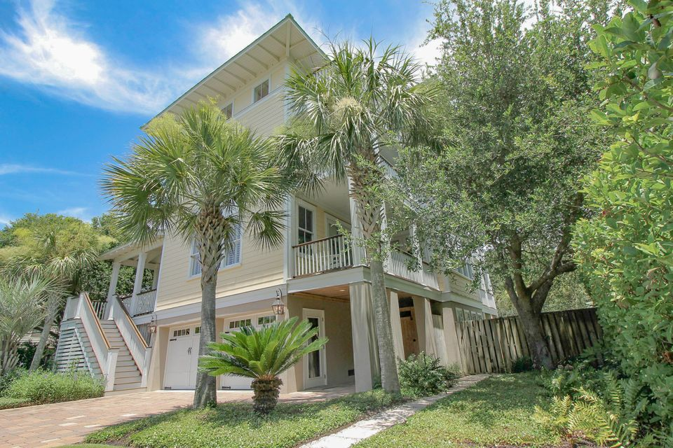 Isle of Palms Homes For Sale - 4 28th, Isle of Palms, SC - 52