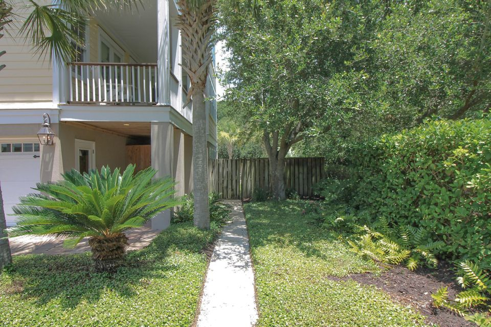 Isle of Palms Homes For Sale - 4 28th, Isle of Palms, SC - 49