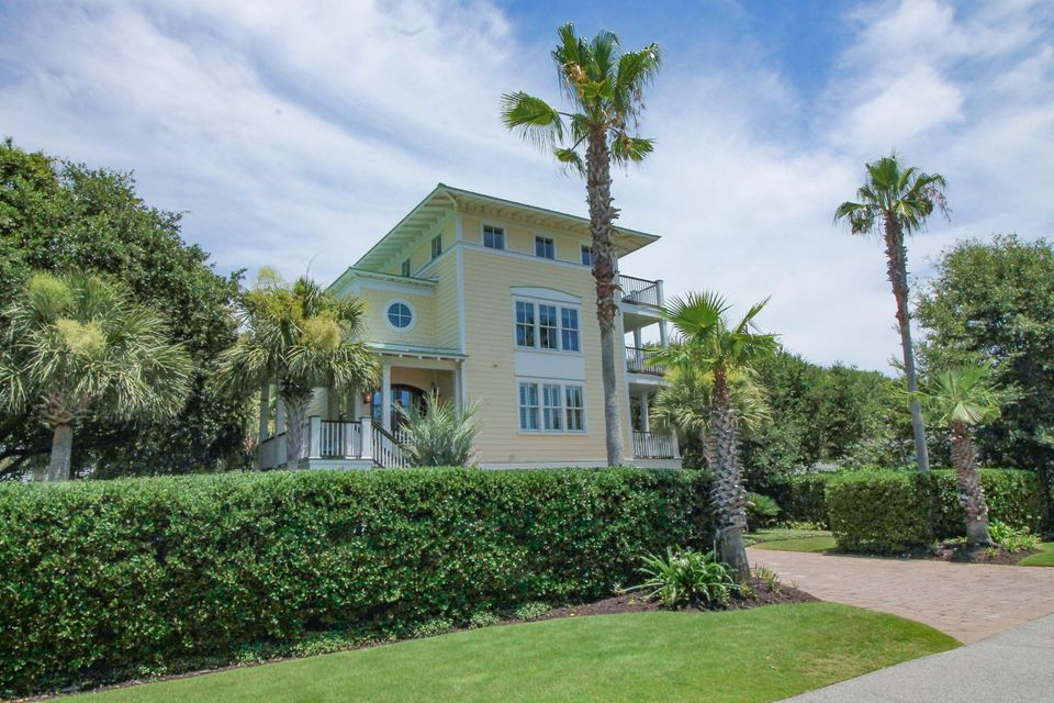 Isle of Palms Homes For Sale - 4 28th, Isle of Palms, SC - 59