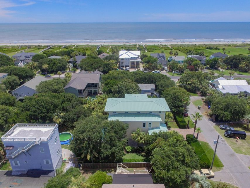 Isle of Palms Homes For Sale - 4 28th, Isle of Palms, SC - 57