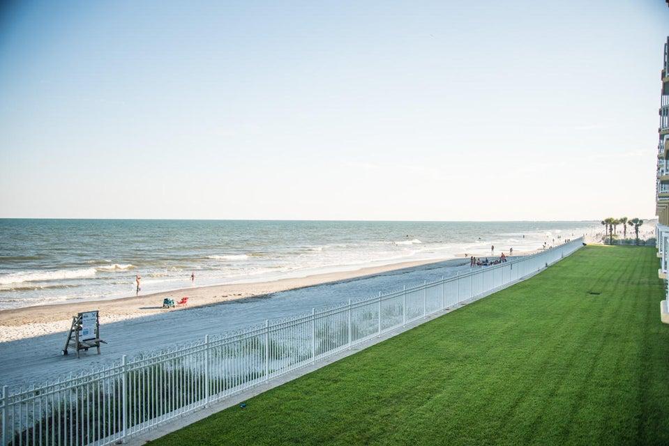 201 W Artic Avenue Folly Beach, SC 29439